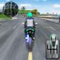 دانلود  Moto Traffic Race 2– بازی موتوسواری در ترافیک اندروید + مود