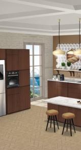 دانلودMy Home Design – Modern City –بازی طراحی خانه من اندروید + مود