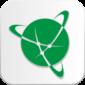 Navitel Navigator GPS & Maps-Logo