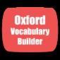 Oxford Vocabulary 3000 Essential words-Logo