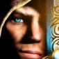 دانلود Ravensword: Shadowlands 21– بازی شمشیر برنده اندروید+ مود
