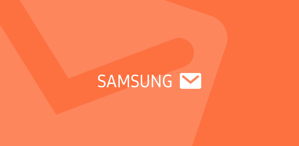 Samsung-Email