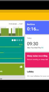 Sleep-as-Android-11