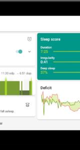 Sleep-as-Android-9
