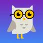 Socratic by Google-Logo