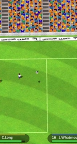 دانلود Super Soccer Champs 2020 – بازی قهرمان فوتبال 2020 اندروید + مود