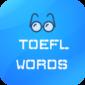 TOEFL Essential Words-Logo