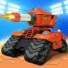 دانلود Tankr.io – بازی شورش تانک ها برای اندروید + مود