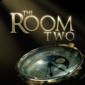 دانلود The Room Two – بازی اتاق شماره دو اندروید