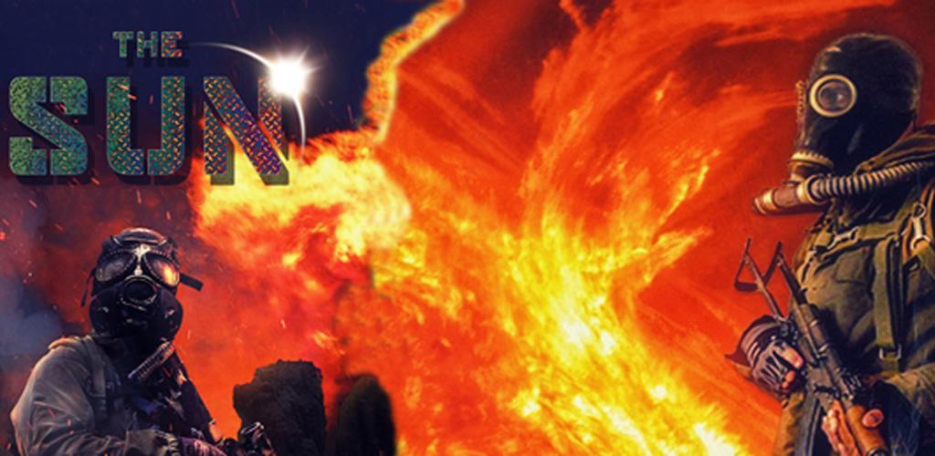 دانلود The Sun Origin – بازی اکشن منشا خورشید اندروید + مود