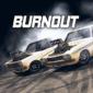 دانلود Torque Burnout – بازی گشتاور آتشین اندروید + مود