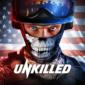دانلود Unkilled – بازی اکشن کشتار زامبی ها برای اندروید