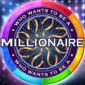 دانلود Who Wants To Be a Millionaire? –بازی کی میخواد میلیونر بشه؟ اندروید + مود