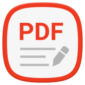 Write-on-PDF-Logo