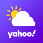 Yahoo-Weather-Logo