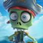 دانلود Zombie Castaways –بازی زامبی های دورافتاده اندروید + مود