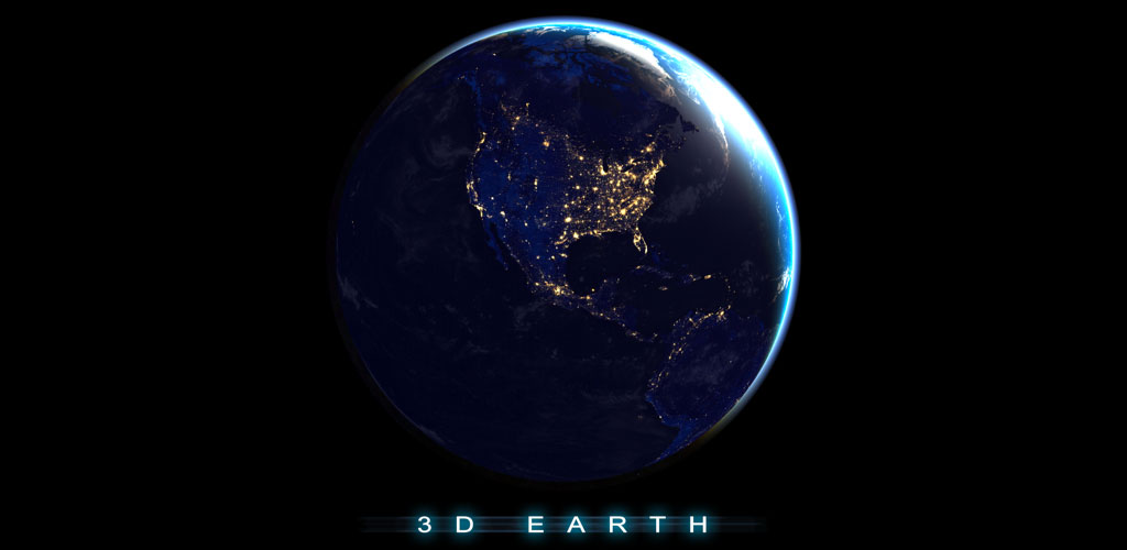 3D-Earth-Real-Moon.-Live-Wallpaper-Cover