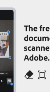 Adobe Scan-1
