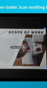 Adobe Scan-9