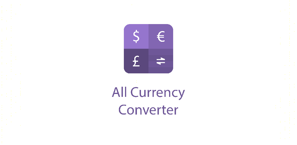 All-Currency-Converter-Pro-Cover