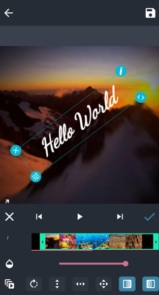 AndroVid-Pro-Video-Editor-7