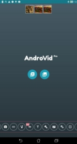 AndroVid-Pro-Video-Editor-8