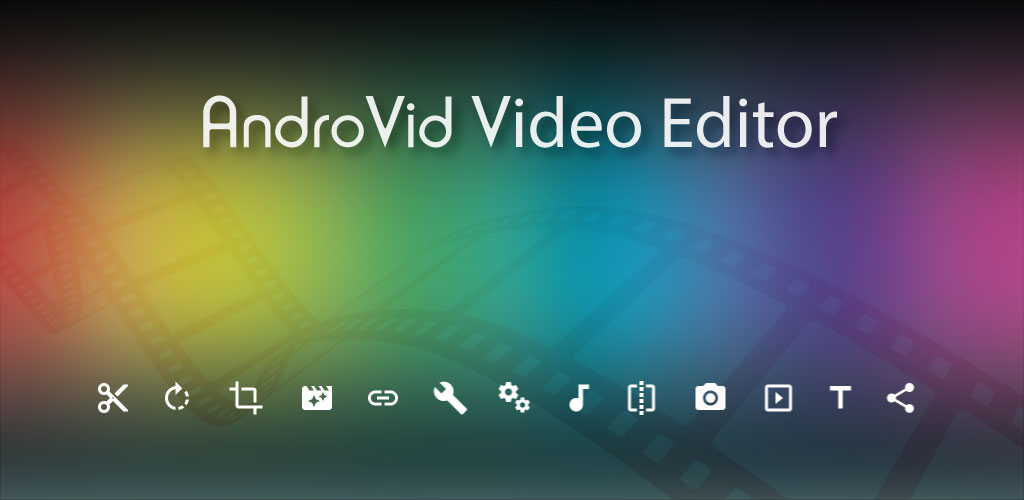 AndroVid-Pro-Video-Editor-Cover