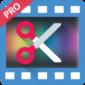 AndroVid-Pro-Video-Editor-logo