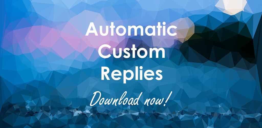 AutoResponder-for-Telegram-Auto-Reply-Bot-Full-Cover