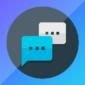 AutoResponder for Telegram - Auto Reply Bot-Logo