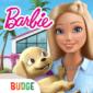 دانلودBarbie Dreamhouse Adventures –بازی ماجراهای عروسک باربی اندروید + مود