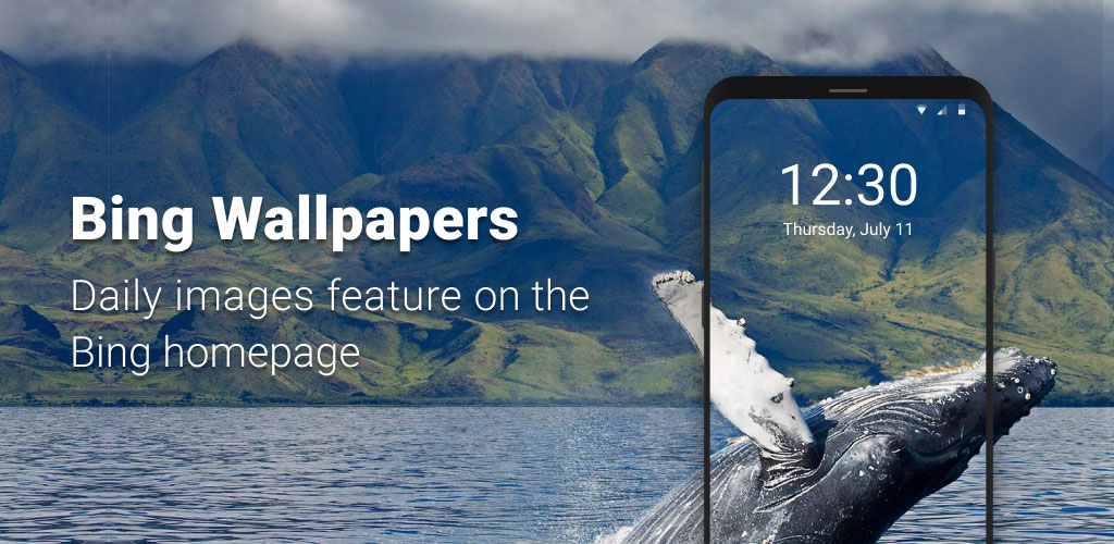 Bing-Wallpapers-Cover