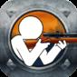 دانلودClear Vision 4 –بازی دید شفاف 4 اندروید + مود