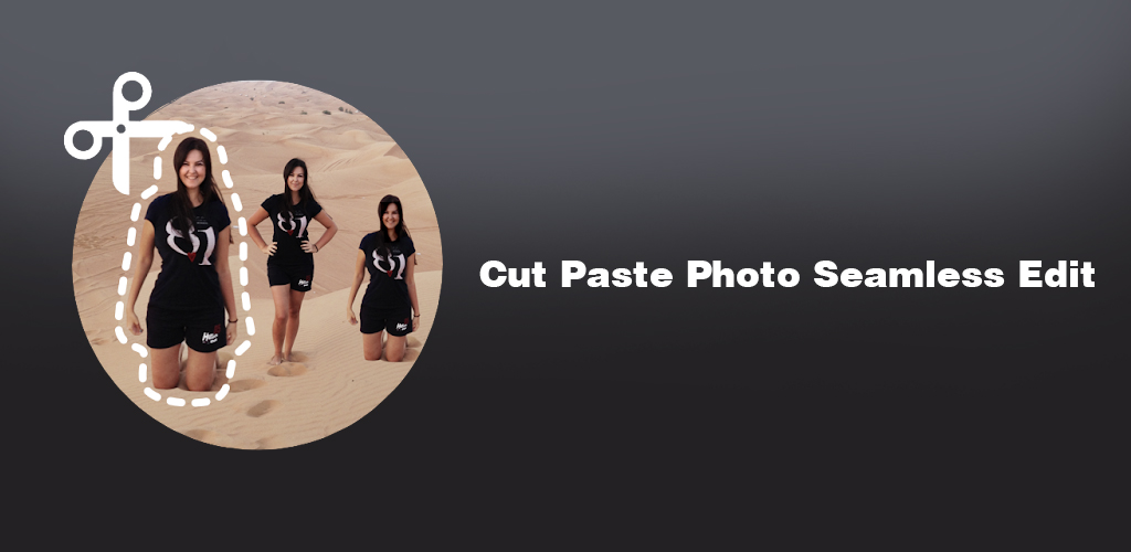 Cut-Paste-Photo-Seamless-Edit