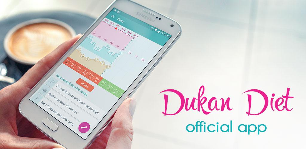 Dukan-Diet-–-official-app-Cover