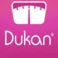 Dukan Diet – official app-Logo