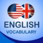 English vocabulary in use-Logo