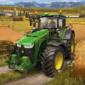 دانلودFarming Simulator 20 – بازی شبیه سازی کشاورزی اندروید + مود