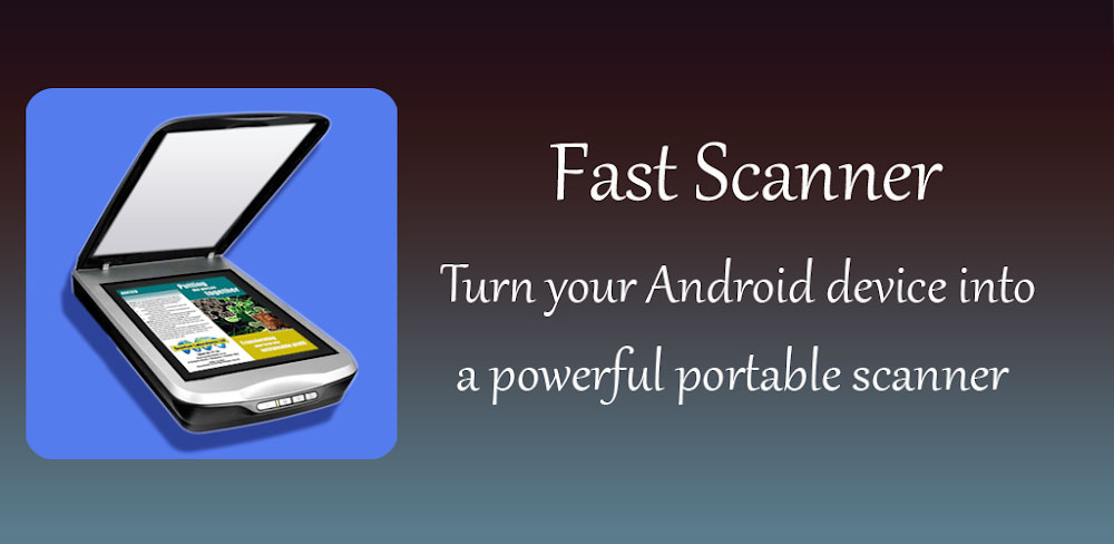 Fast-Scanner-Free-PDF-Scan-Cover