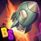 دانلود Flop Rocket –بازی موشک فضایی اندروید + مود