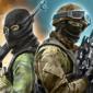 دانلودForward Assault –بازی حمله به جلو اندروید + مود