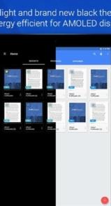 FullReader - all e-book formats reader-8
