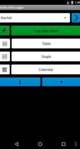 Handy Daily Data Logger-1