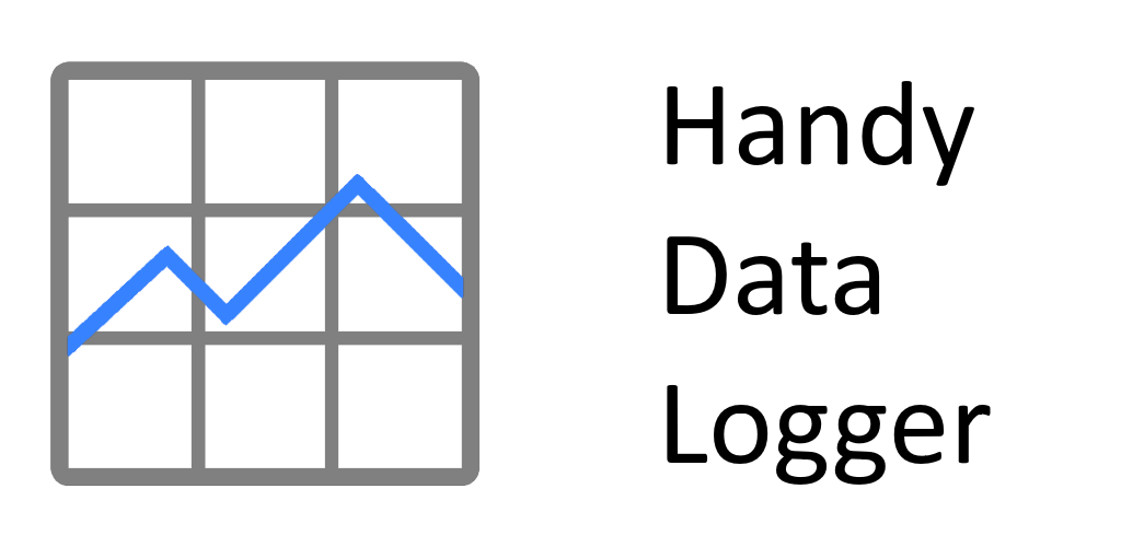 Handy-Daily-Data-Logger-Cover
