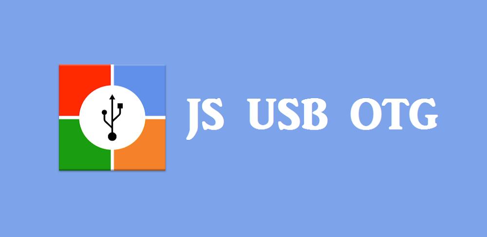 JS-USB-OTG-Cover
