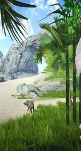 دانلودLast Pirate: Island Survival –بازی آخرین دزد دریایی اندروید + مود
