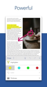 Microsoft Word-2