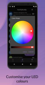 NotifyBuddy – AMOLED Notification Light-3