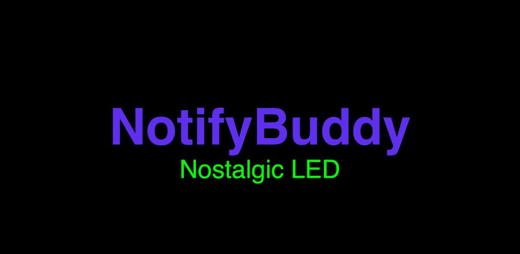NotifyBuddy-AMOLED-Notification-Light