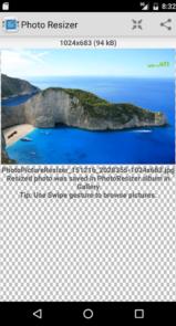 Photo-Picture-Resizer-Premium-5